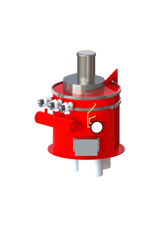 enviro-flo-cylinder-crop